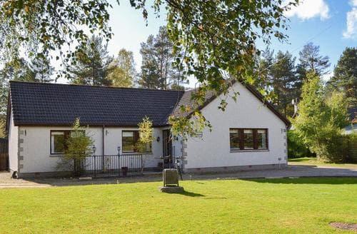 Last Minute Cottages - Cotterton Beag