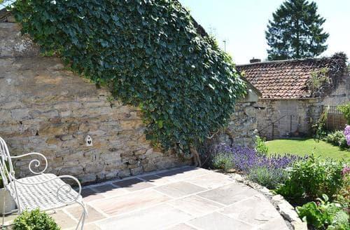 Last Minute Cottages - Gorgeous Helmsley Cottage S15198