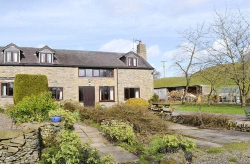 Last Minute Cottages - Superb Leominster Cottage S78612