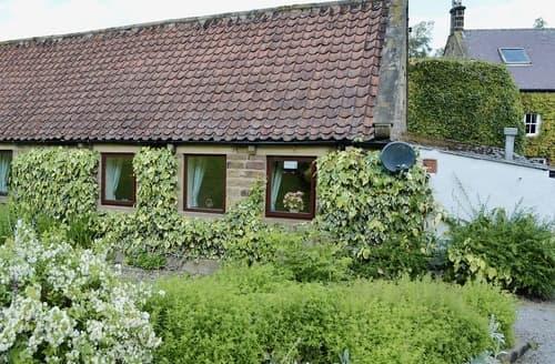 Last Minute Cottages - Charming Glaisdale Cottage S15106