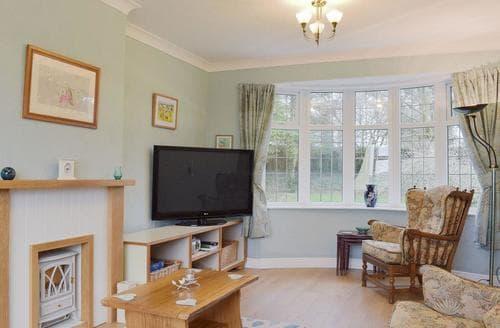 Last Minute Cottages - Inviting Lancaster Cottage S93055