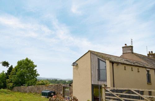 Last Minute Cottages - Delightful Appleby Cottage S82922