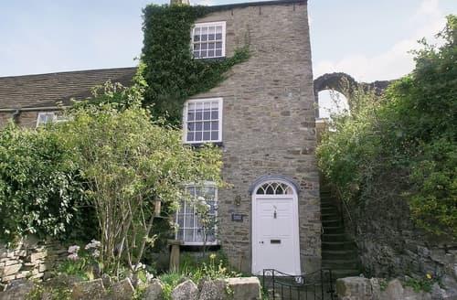 Last Minute Cottages - Wonderful Richmond Cottage S15370