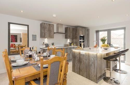 Last Minute Cottages - Quaint Driffield Cottage S72617