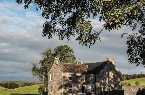 Last Minute Cottages - Charming Castle Douglas Cottage S80992