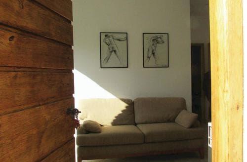 Last Minute Cottages - Exquisite Calvi Cottage S120214