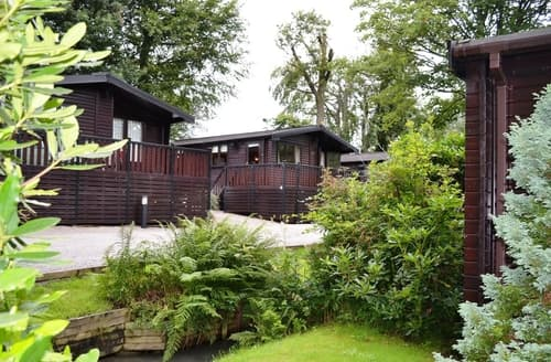 Last Minute Cottages - Watendlath