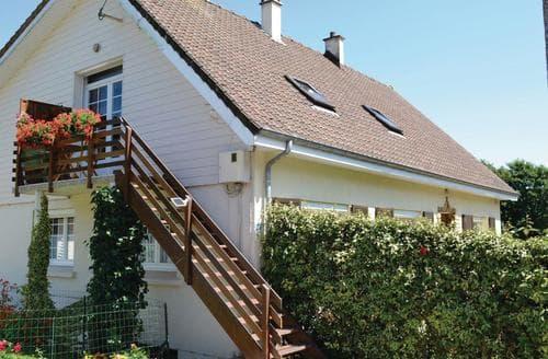 Last Minute Cottages - Wirwignes