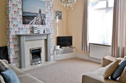 Last Minute Cottages - Attractive Morpeth Cottage S14625