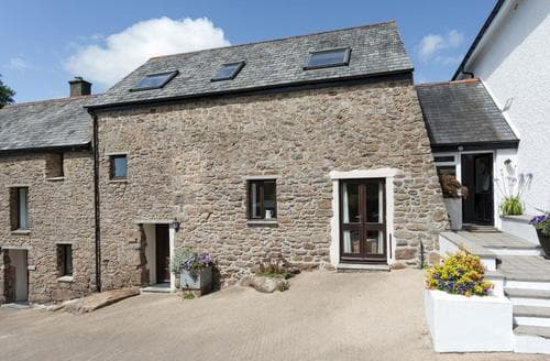 Last Minute Cottages - Torfield Cottage