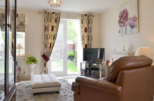 Last Minute Cottages - Gorgeous Trowbridge Cottage S121754