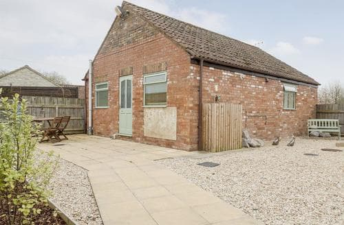 Last Minute Cottages - The Piggery-W42944