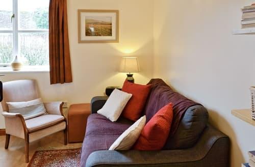 Last Minute Cottages - Inviting Blandford Forum Cottage S19650