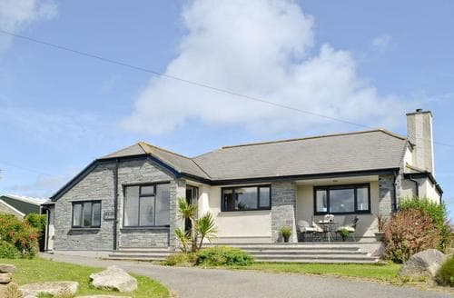 Last Minute Cottages - St Illex