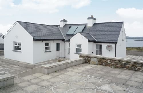 Last Minute Cottages - Adorable Skibbereen Cottage S23916