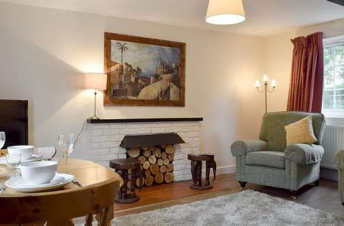 Last Minute Cottages - Stunning Warwick Cottage S85278