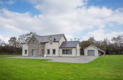 Last Minute Cottages - Charming Kenmare Cottage S124127