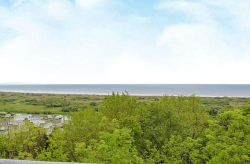 Last Minute Cottages - Lovely Laugharne And Llansteffan Cottage S81923