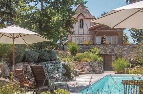 Last Minute Cottages - Beautiful Agen Cottage S117947