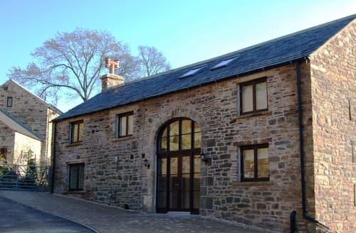 Last Minute Cottages - Lovelady Shields - Clifton