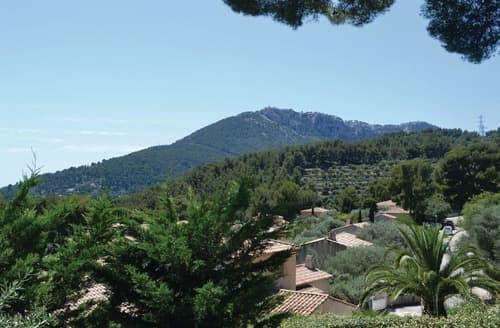 Last Minute Cottages - La Valette-du-Var nr Toulon