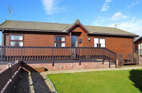 Last Minute Cottages - Captivating Haverigg And The National Park Coast Cottage S94211