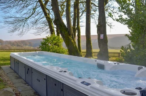 Last Minute Cottages - The Grange - UKC3897