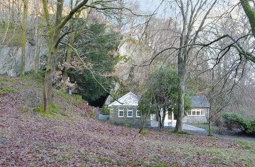 Last Minute Cottages - Delightful Grasmere And The Langdale Valley Cottage S78446