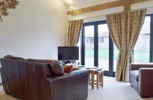 Last Minute Cottages - Luxury Great Yarmouth Cottage S92769