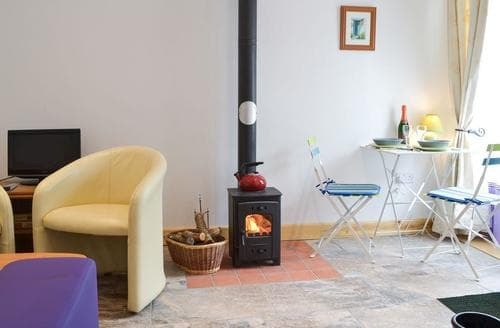 Last Minute Cottages - Delightful Devizes Cottage S83398