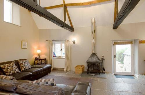 Last Minute Cottages - Captivating Swanage Cottage S19899