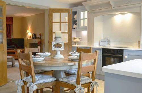 Last Minute Cottages - Graydon Cottage