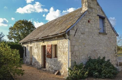 Last Minute Cottages - La Petite Grue