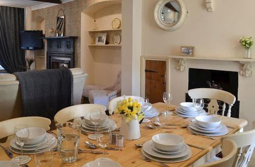 Last Minute Cottages - Nell's Cottage