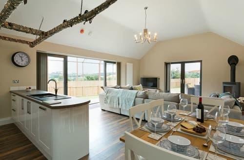 Last Minute Cottages - Captivating Durham Cottage S113436