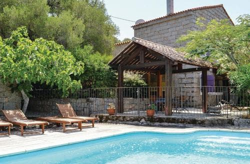 Last Minute Cottages - Sotta