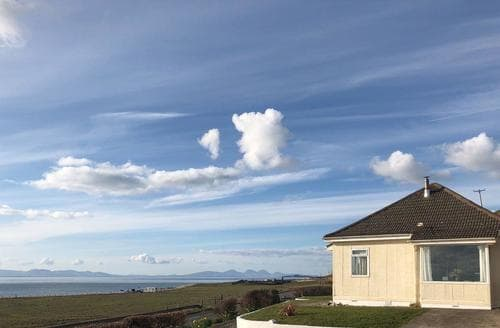 Last Minute Cottages - Inviting Campbeltown Cottage S22993