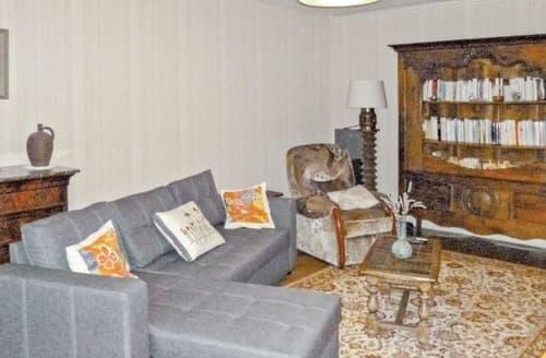 Last Minute Cottages - Attractive Caen Cottage S118490