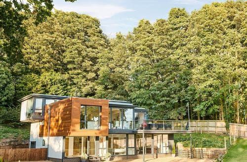 Last Minute Cottages - Sunnybank