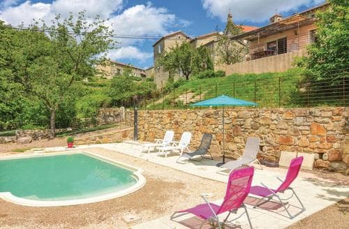 Last Minute Cottages - Bordezac