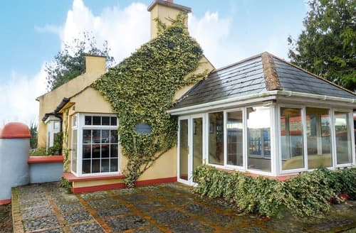 Last Minute Cottages - Quaint Lismore Cottage S24158
