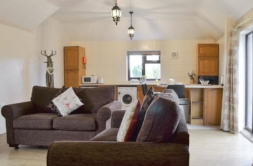 Dog Friendly Cottages - Mary's
