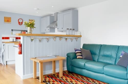 Last Minute Cottages - Attractive Hawes Cottage S33985