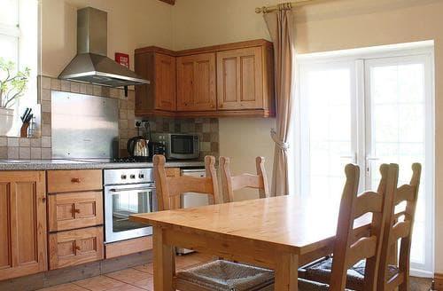 Last Minute Cottages - Splendid Aldeburgh Cottage S17814