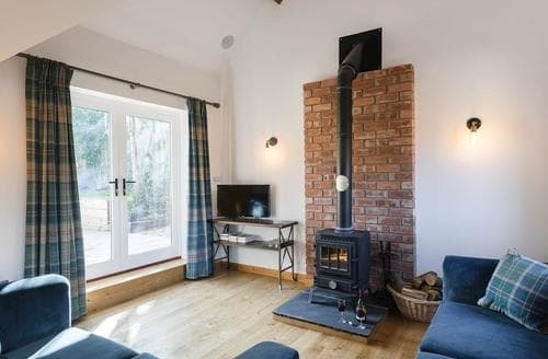 Last Minute Cottages - Stunning Worcester Cottage S85761