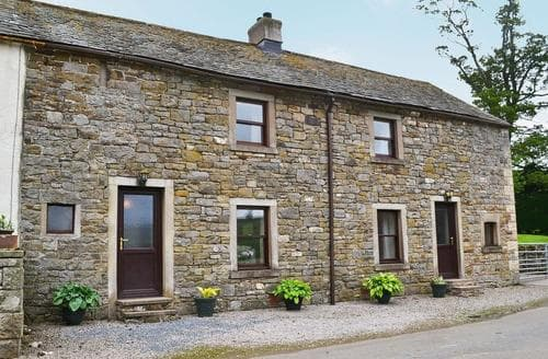 Last Minute Cottages - Swaledale Cottag