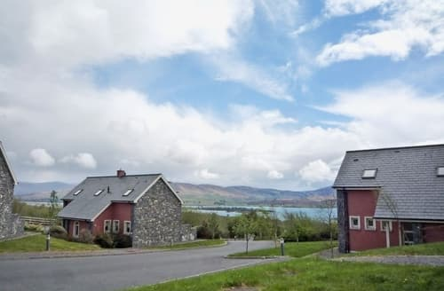 Last Minute Cottages - Wonderful Kenmare Cottage S41185