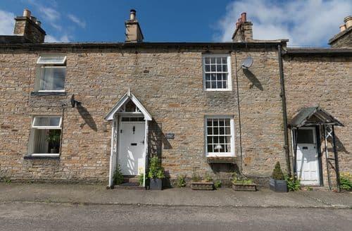 Last Minute Cottages - Adorable Hexham Cottage S2967