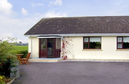 Last Minute Cottages - Aras Ui Dhuill