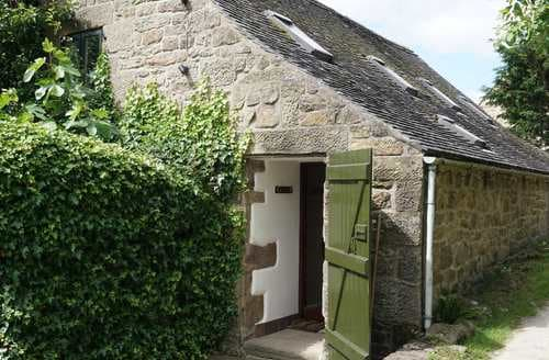 Last Minute Cottages - Spout Cottage